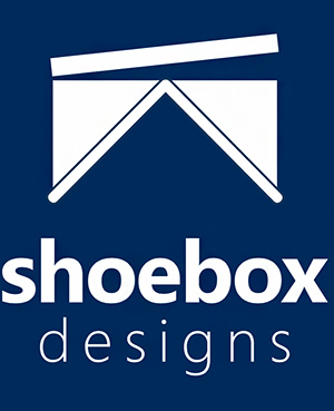 Shoebox Designs